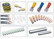 Изделия для монтажа электропроводки