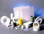 Электроизоляционный материал